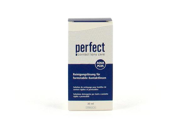 Perfect Aqua Plus Reiniger (30ml)