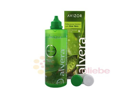 Avizor Alvera (350ml)