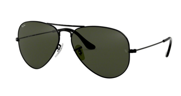 Aviator Large Metal RB3025 L2823